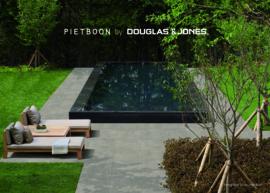 VT Wonen Piet Boon Outdoor Concrete Smoke 90 x 90