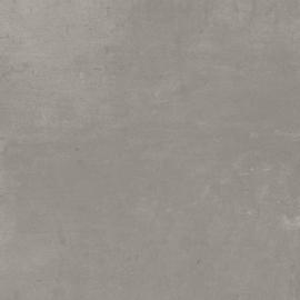 VT Wonen Solostone Uni Earth Grey 70x70