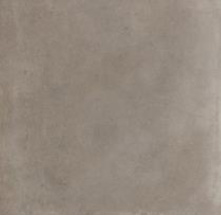 Cerasolid keramische Tegel 60x60x3 Ultramoderno brown