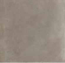 Cerasolid keramische Tegel 60x60x3 Ultramoderno brown