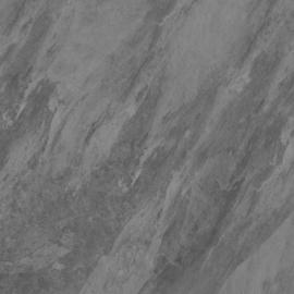 Keramiek tegel 40x80x3 Interiorstone Grigio