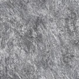 GeoProArte Naturals 60x60x4 Quartz Antra