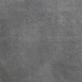 Solido Ceramica Cemento Smoke 40x80x3 keramiek