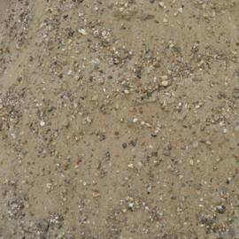 Betonmix 0-16 mm vanaf 10 zakken