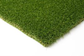 Lime Green Kunstgras Anteos 45mm