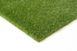 Lime Green Kunstgras Anteos 35mm