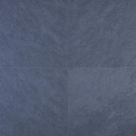 Ceramiton 80x40x3 Dark Slate
