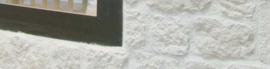 Pareti Naturali Flagstones Mini Crudo