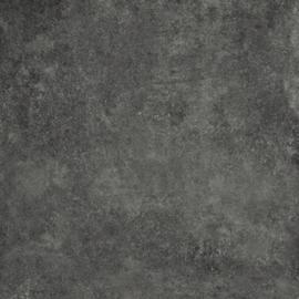 VT Wonen Solostone Uni Minerals Black 90x90