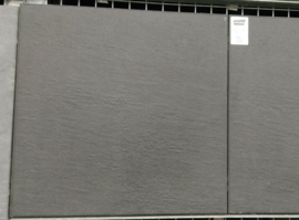 Furora Premium Line 60x60 antraciet