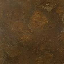 Mongolian slate 60 90 rusty