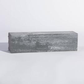 MBI GeoPlano stapelblok Elba 15x15x60 cm