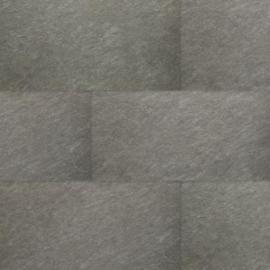 Kera Twice 45x90x5,8 Unica Black