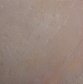 Natuursteen Kwartszandsteen Modak 60 x 40 x 2,5-3,5 cm