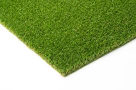 Lime Green Kunstgras Cartea 25mm