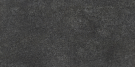 GeoCeramica 60x60 Flamed Granite Dark G684