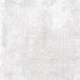 GeoCeramica 80x80 Forma Perla décor