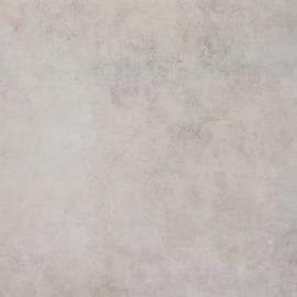 Cerasolid keramische Tegel 60x60x3 Sky light