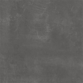 CeramiDrain Concrete Dark Grey