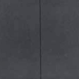 Tremico 30x60x6 Antraciet zonder facet