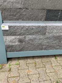 MBI GIGAsplitblok Basalto 60x12x15cm