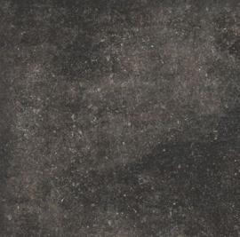 GeoCeramica 80x80 Royal Stone Black