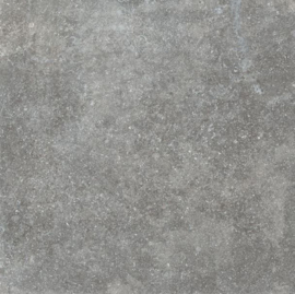 GeoCeramica 80x80 Royal Stone Silver
