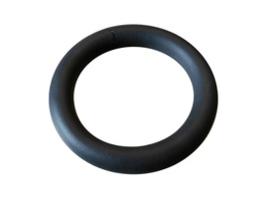 Hexaline rubber verloopring 110-80 mm