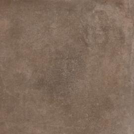 Cerasolid keramische Tegel 60x60x3 Rainbow