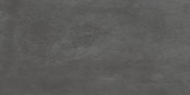 Cerasolid keramische Tegel 90x45x3 Shadow