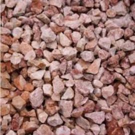 Ardenner split rood/paars 10-20 mm bigbag