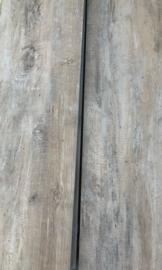 Ceramiton 120x30x4 Palo Rustic