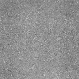 GeoCeramica Entrée 60x60 BB stone Dark Grey