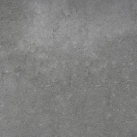 Keramiek Pietra Calabria Argento 60x60