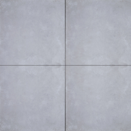 Ceramiton 120x60x3 Concrete Grey