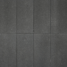 GeoColor 3.0 Tops 60x30x4 Graphite Roast