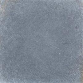 Vietnam bluestone 50x50