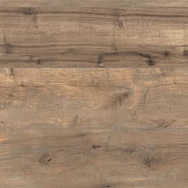 Wood Madera 30x120x2 Scrapewood