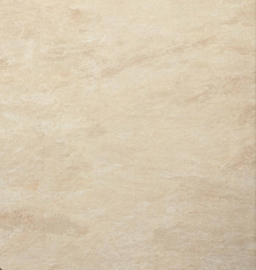 Ceramaxx Andes Gold 60x60x3