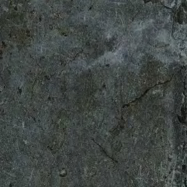 GeoCeramica 60x60 Riverstone Mississippi Dark tegel