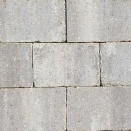 Abbeystones Getrommeld Ivory 30x40x6