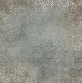 Cerasolid keramische Tegel 60x60x3 Decor Carpet