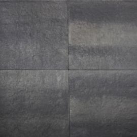 MBI Ventatops Plus 60x60x4,7 Greyblack