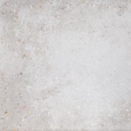 GeoCeramica Sphinx 60x60 Royal Collection Terrazzo Ice Grey