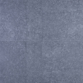 GeoCeramica® 60x60 2Drive Gris Oscuro