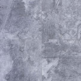 GeoCeramica 60x60 Marmostone Grey