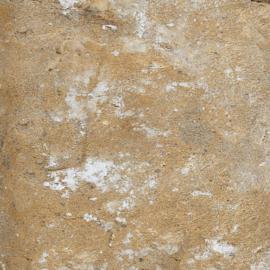 GeoCeramica 60x60 Cotto Naturale tegel