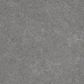 GeoCeramica Sphinx 60x60 Outdoor Quartier Warm Dark Grey