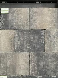 Abbeystones Getrommeld Giallo 30x40x6