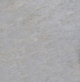 Ceramaxx Andes Grigio 60x60x3